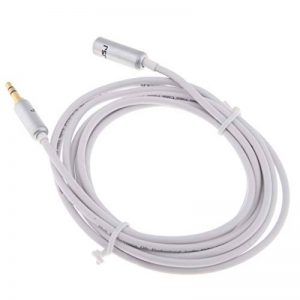 achat câble xlr TOP 11 image 0 produit