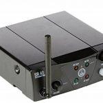 AKG WMS 40 Pro mini 2 WMS 40 Pro mini Mikrofon (2-er Set) de la marque AKG image 2 produit