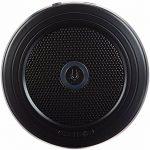 AmazonBasics Microphone de conférence USB de la marque AmazonBasics image 1 produit