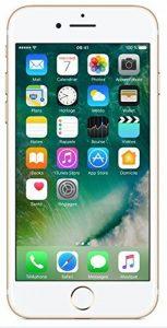 Apple iPhone 7 Or 32Go Smartphone Débloqué (Reconditionné) de la marque Apple image 0 produit