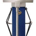 Blue Microphones The Pop Universal - Filtre anti-pop de la marque Blue Microphones image 2 produit