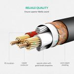 câble xlr 10m TOP 10 image 3 produit