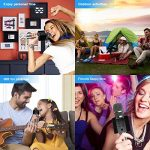 double micro sans fil TOP 9 image 3 produit