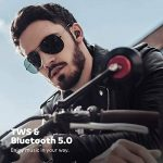 ensemble micro sans fil TOP 13 image 1 produit