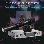 ensemble micro sans fil TOP 6 image 1 produit