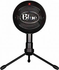 le microphone TOP 9 image 0 produit