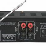 Ltc STAR 4 RMS80 W de la marque TLC image 4 produit