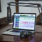 Marantz Professional Pod Pack 1 - Kit de Podcasting Complet avec Microphone à Condensateur USB Professionnel, Stand Ajustable et Câble USB de la marque Marantz Professional image 1 produit