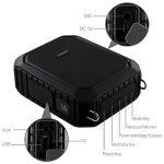 micro amplificateur de voix sans fil TOP 9 image 1 produit