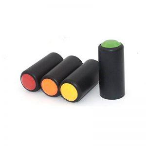 micro cravate sans fil shure TOP 8 image 0 produit