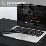 micro dj sans fil TOP 9 image 2 produit