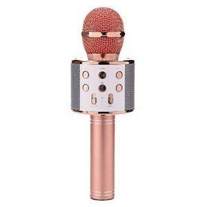 micro enregistrement voix pas cher TOP 8 image 0 produit