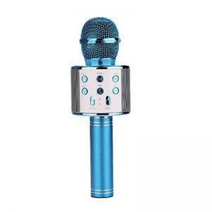 micro enregistrement voix pas cher TOP 9 image 0 produit