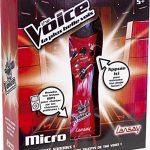 micro pour chanter enfant TOP 0 image 4 produit