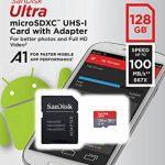 micro pour téléphone portable TOP 10 image 4 produit