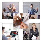 micro pour téléphone portable TOP 14 image 3 produit