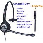 micro pour téléphone portable TOP 6 image 3 produit