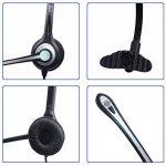 micro pour téléphone portable TOP 6 image 4 produit