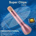 micro sans fil pour smartphone TOP 12 image 4 produit