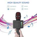 micro sans fil pour smartphone TOP 13 image 4 produit