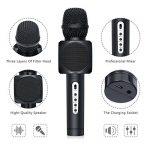 micro sans fil pour smartphone TOP 6 image 2 produit