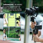 micro sans fil pour smartphone TOP 7 image 1 produit