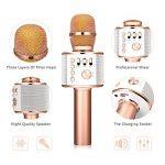 micro sans fil pour smartphone TOP 8 image 1 produit