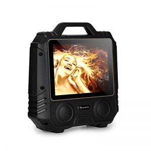 micro sans fil rechargeable TOP 11 image 0 produit