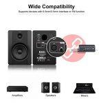 micro sans fil rechargeable TOP 8 image 3 produit