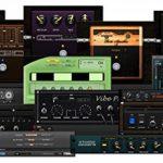 micro studio xlr TOP 9 image 4 produit