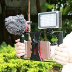 micro téléphone TOP 12 image 2 produit
