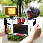 micro téléphone TOP 12 image 4 produit