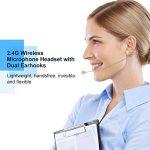 micro tête sans fil TOP 11 image 3 produit