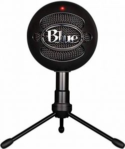micro voix studio TOP 6 image 0 produit