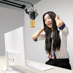 micro voix studio TOP 7 image 4 produit