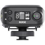 Microphone-caméra RODE Microphones Link Film Maker sans câble de la marque Rode image 2 produit