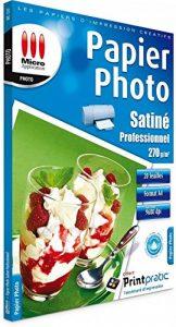 micros professionnels TOP 0 image 0 produit