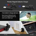 mini microphone sans fil TOP 2 image 3 produit