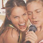 Philips SBCMD150 Microphone Filaire avec Réduction des Bruits Environnants, Conception Unidirectionnelle, Câble 3M, Noir et Gris de la marque Philips Audio image 1 produit