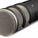 Rode Procaster Microphone dynamique de la marque Rode Microphones image 3 produit