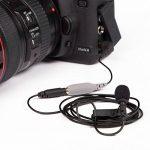 RODE SmartLavPlus Microphone lavalier pour Smartphone de la marque Rode Microphones image 2 produit