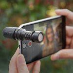 Rode VideoMic Me Microphone de la marque Rode Microphones image 4 produit