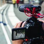 Rode VideoMic Rycote Microphone directionnel à condensateur pour camera de la marque Rode Microphones image 4 produit