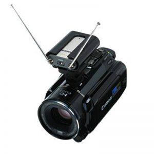 Samson Airline Micro–Microphone sans fil de revers pour chambre N3 de la marque Samson image 0 produit
