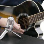 Samson Meteor Mic Microphone à condensateur USB cardioïde Chromé de la marque Samson image 2 produit