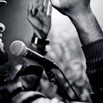 SHURE - Microphones dynamiques SM 58 de la marque SHURE image 3 produit