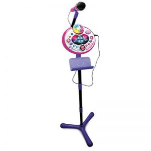 un micro pour chanter TOP 7 image 0 produit