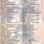 Vocal-star sans fil Quartet–Ensemble Multi Format Système de Karaoké avec 4micros sans fil VHF et 300chansons... de la marque Vocal-Star image 1 produit