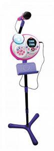 VTech - 178505 - Kidi Superstar de la marque VTech image 0 produit